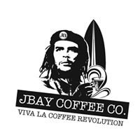 J-Bay Coffee Co.