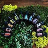 RVA Organic Essential Oils