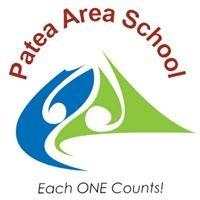 Patea Area School