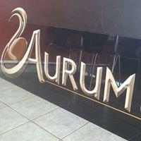 Aurum Espresso Coffee Roastery