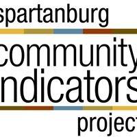 Spartanburg Community Indicators Project