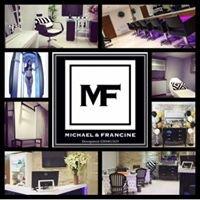 Michael & Francine Hair & Nails