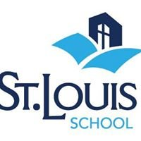 St. Louis School - Pittsford