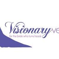 Visionary Veils