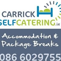 Carrick Self Catering Accommodation