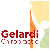 Gelardi Chiropractic
