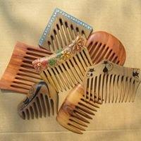 Bastian - art accessories