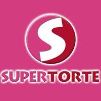SUPERTORTE