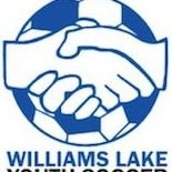 Williams Lake Youth Soccer Association