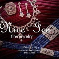 Nice Ice Fine Jewelry