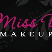 Miss V Makeup