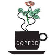 RoZark Hills Coffee Roasterie