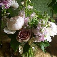 Flower Girls Inc