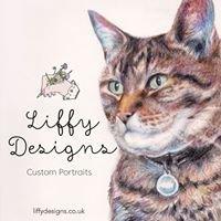 Liffy Designs