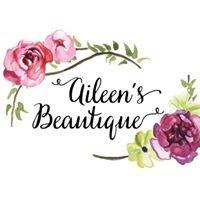 Aileen's Beautique