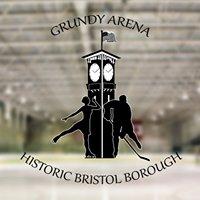 Grundy Arena