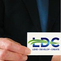 Charleston Local Development Corporation