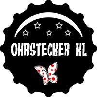 Ohrstecker-KL