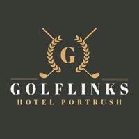 GolfLinks Hotel, Portrush