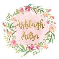 Ashleighailsa