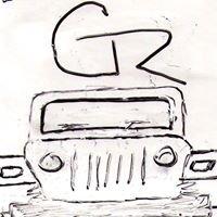 GR Jeeps