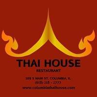 Thai House Inc