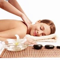 Sun Massage Therapy - Traditional Chinese Health Care Clinic