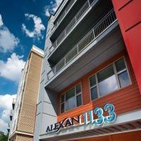 Alexan 1133