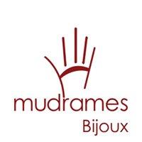 Mudrames Bijoux