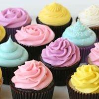 Rolfie's Cakes