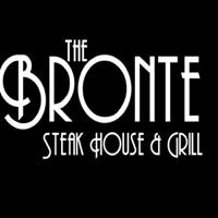 Bronte Steakhouse & Grill