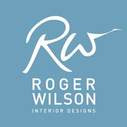 RW The Design Studio By Roger Wilson
