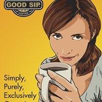 Good Sip Coffee Co.