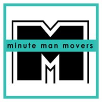 Minute Man Movers, LLC