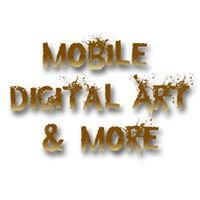 Mobile Digital Art & More: A Gallery for the 21st Century