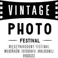 Vintage Photo Festival