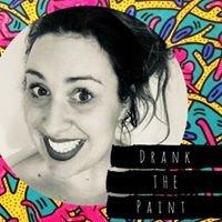 Drank the Paint
