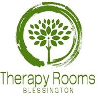 Therapy Rooms Blessington