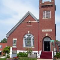 Chester First United Methodist Church