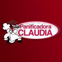 Panificadora Claudia