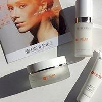 Perfections Health and Beauty Salon Ballinode