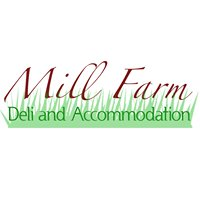 Mill Farm Hillsborough