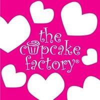 The Cupcake Factory Quito