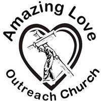 Amazing Love Outreach Church