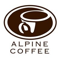 Alpine Coffee