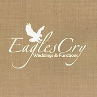 Eagles Cry - Weddings & Conferences