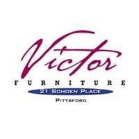 Victor Furniture & Flooring