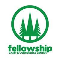 Fellowship Camp & Conference Center