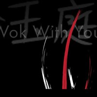 Wok With You