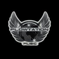 Flowtation Music